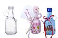 Flašice za poklončiće za goste 40ml
