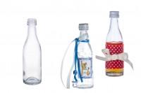 Male flašice – za poklončiće za goste 50 ml*
