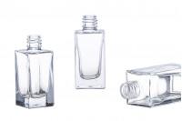 Četvrtasta bočica  18/415 za parfeme 30ml