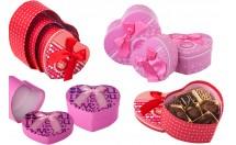 Kutije za slatkiše