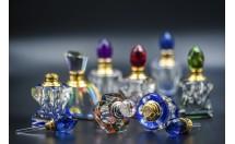 Kristalne bočice