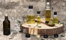 Mini program za ulje