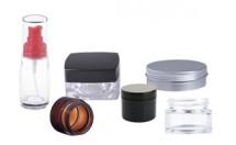 Ambalaža za kozmetičke preparate