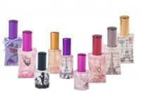Стисните бочице за парфеме 30 мл децоупаге