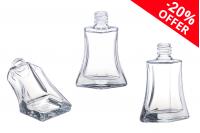 Akcija! Staklena bočica za parfem (18/415) 40ml. Sa 56,89din na 45,25 din. (minimalna porudžbina 1 kutija)