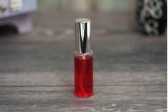 Akcija! Staklena bočica za parfem 30ml plastičan sprej i aluminijumski zatvarač u 2 boje. Sa 72,40din na 49,13din (minimalna porudžbina 1 kutija)