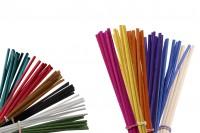 Bambus štapići 22cm za osveživač prostora- 10kom