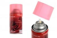 Росе замена парфема (250 мл) за мирис простора