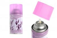 Лавендер мириси (250 мл) за парфеме у соби