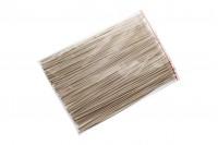 Štapići od bambusa 2,75x250 mm za osveživače prostora - 100kom