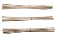 Baboo štapići za osvežavače vazduha 3x250 mm - pakovanje od 10