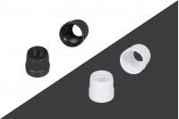 Plastični prsten za pipete od 5ml do 100ml