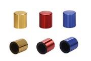 Акрил поклопац (ПП15) у различитим бојама - без спреја