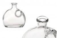 Flaša za piće i maslinovo ulje 250 ml