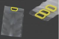 Vakuum kese za pakovanje 32x50 cm sa ručkom- 10kom
