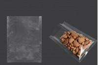 Вакуумске (вакуумске) вреће за одржавање - паковање хране и других производа 150к200 мм - 100 ком