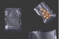 Plastične kesice za vakumiranje 70x100mm- 100 komada