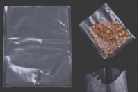 Plastične kesice za vakumiranje 250x300mm- 100 komada