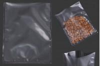 Plastične kesice za vakumiranje 280x350mm- 100 komada