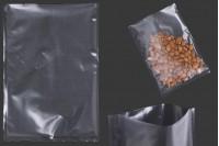 Plastične kesice za vakumiranje 280x395mm- 100 komada