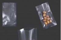 Plastične kesice za vakumiranje 70x120mm- 100 komada