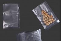 Plastične kesice za vakumiranje 100x150mm- 100 komada