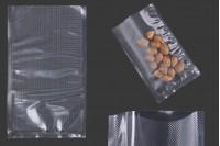 Plastične kesice za vakumiranje 150x250mm- 100 komada