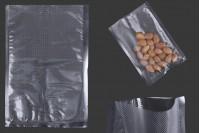 Plastične kesice za vakumiranje 170x250mm- 100 komada