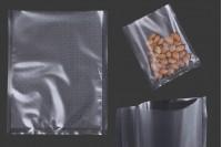 Plastične kesice za vakumiranje 200x250mm- 100 komada
