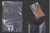 Plastične kesice za vakumiranje 200x300mm- 100 komada