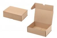 Kartonska braon kutija 200x130x60 mm - 20kom