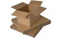 Kartonske kutije velikih dimenzija